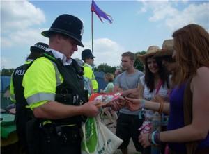 AvonSomersetPolice_Glastonbury