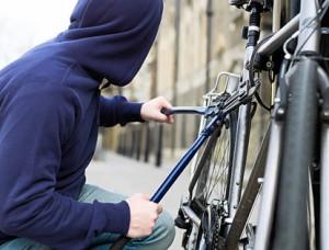 bike-theft-415