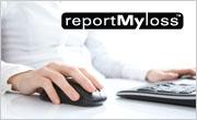 RML-editorial-img-sml-180x110