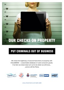 SafeSeller-scheme-poster-lancashire