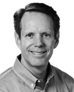 Recipero, mobile device-led data and intelligence specialists, appoint Greg Post as President, North America.