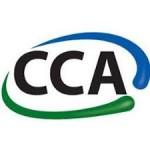 CCA-logo-225px