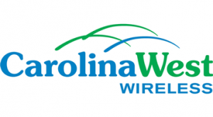 Carolina-West-Wireless-logo-362px
