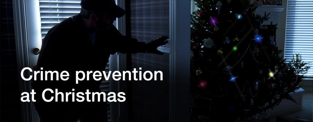 christmas-burglar-820x2