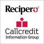 recipero-callcredit-border